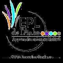 CFPPA de l'Aube
