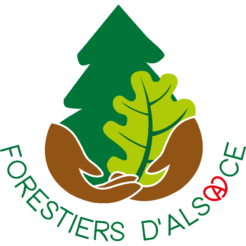 Forestiers d'Alsace