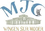 MJC Wingen sur Moder