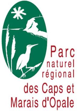 Parc Naturel Régional des Caps et Marais d'Opale