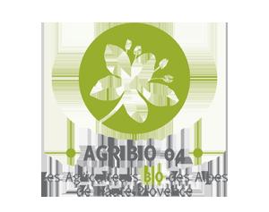 Agribio 04