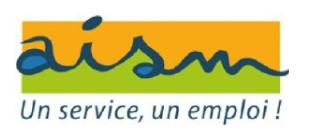 Association Intermédiaire du Saint-Maixentais