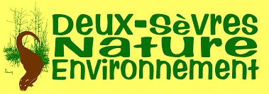 Association Deux-Sèvres Nature Environnement