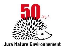 Jura Nature Environnement