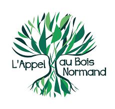L'Appel au Bois Normand