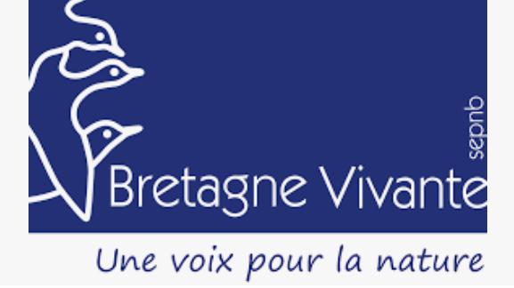 Bretagne Vivante