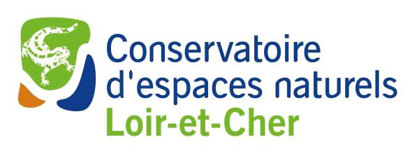 Conservatoire d'Espaces Naturels du Loir-et-Cher