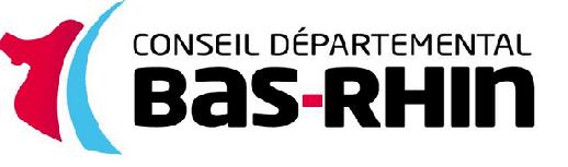 Conseil départemental du Bas-Rhin